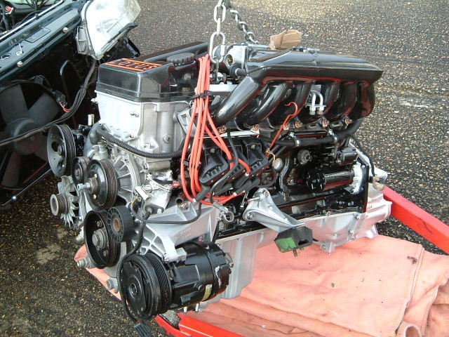 lotus carlton engine rebuild lotus carlton c36get bottom end rebuild lotus carlton c36get. Black Bedroom Furniture Sets. Home Design Ideas